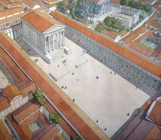 Gaul - Nemausus (Nîmes) - The
