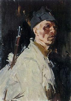 Поиск новостей по запросу художник Моисеенко Евсей Евсеевич