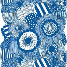 Resultat av Googles bildsökning efter http://www.designonline.se/ProductImages/marimekko/10397/04/338x338/01.jpg