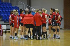 12 #azslaczpol #gdańsk #kslaczpol #azs #awfis #pilkareczna #handball #balonmano #handboll #handbold #handebol #hentbol