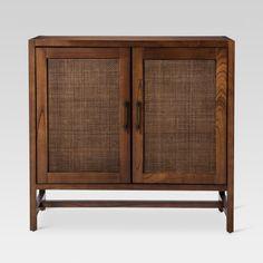 Shelf Furniture, Furniture Legs, Rustic Furniture, Furniture Outlet, Discount Furniture, Kitchen Furniture, Furniture Makeover, Library Cabinet, Small Cabinet