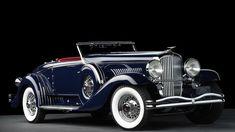 Cool Classic Cars | Pin it 5 Like 1 Image