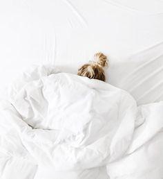Image result for sleep instagram