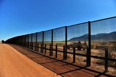 Tougher rules sought on deadly force at border