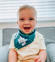 I wouldn't have nothing if I didn't have you! 💙💚 • Maverick is loving his new *handmade* bib from @shop.laromi it does the job with the… Dribble Bibs, Love Him, Shop, Baby, Handmade, Instagram, Bibs, Hand Made, Baby Humor