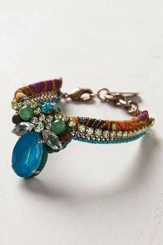 Frida #bracelet #accessories