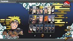 Naruto Senki Mod Apk (Unlimited Money, Coins, Character) Terbaru - APK MOD DATA, naruto senki mod, download naruto senki, download naruto senki mod apk, download game naruto senki mod, naruto senki terbaru, download game naruto senki mod apk unlimited coins full character, download naruto senki mod apk revdl, download naruto senki apk, download naruto senki beta apk, download game naruto senki apk. Naruto Shippuden, Boruto, Ultimate Naruto, Naruto Free, Naruto Games, Offline Games, Anime Fight, Play Hacks, Classic Video Games