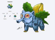 Pokemon Mix, Pokemon Fusion Art, Know Your Meme, Bowser, Memes, God, Fictional Characters, Random, Real Pokemon