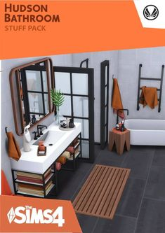 Mods Sims 4, Sims 4 Mods Clothes, Sims 4 Clothing, Sims Four, Sims 4 Mm, Maxis, Muebles Sims 4 Cc, Sims Baby, Casas The Sims 4