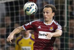 Mark Noble gives his reaction to Gus Poyet's departure from Sunderland. Mark Noble, Upcoming Matches, West Ham, Sunderland, The Unit, Sports, Hs Sports, Sport