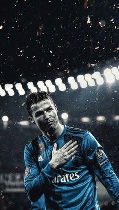 Yaya ur here ronaldo Real Madrid Cristiano Ronaldo, Cristiano Ronaldo Wallpapers, Cristiano Ronaldo Juventus, Messi And Ronaldo, Cristiano Ronaldo Celebration, Ronaldinho Wallpapers, Cr7 Wallpapers, Real Madrid Wallpapers, Iphone Wallpapers