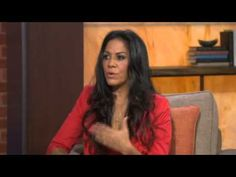 """Sheila E's new book, """"The Beat Of My Own Drum"""".You may know Sheila E for her music, and now at age 57, she's an author of """"The Beat Of My Own Drum."""" She talks about growing up around percussion, working with Prince, and her latest album, """"Icon."""" Sheila E, Latest Albums, Her Music, Percussion, Then And Now, New Books, Divas, Beats, Prince"""