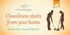 Image result for swachh bharat mission chart 2017 - chart2017