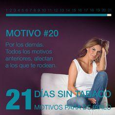 Motivo 20