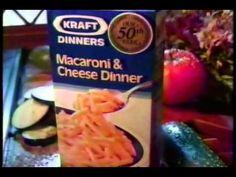 Christmas 1986 Kraft Holiday Recipes Outro - http://recipesgourmetshare.com/christmas-1986-kraft-holiday-recipes-outro/