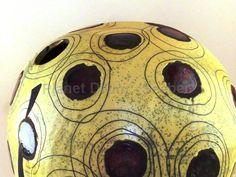 Planet 76 - Barbara Seeber