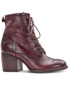abcb7ce94e0 Gloria Vanderbilt Quinn Womens Oxford Shoes