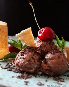 Τηγανιά λαχανικών με κουρκουμά... ο καλύτερος μπυρομεζές | Tante Kiki Baked Potato, Potatoes, Beef, Baking, Ethnic Recipes, Food, Food Food, Meat, Potato