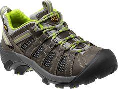 KEEN Footwear - Women's Voyageur, $110