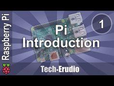 6 Youtube Channels For Beginner Raspberry Pi Users   Tutorials