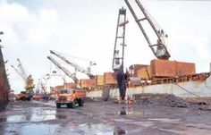 News from Bhubaneswar: Paradip Port to handle 100 MTPA in 3 years  Details: