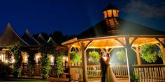 Zukas Hilltop Barn Weddings | Get Prices for Central Massachusetts Wedding Venues in Spencer, MA