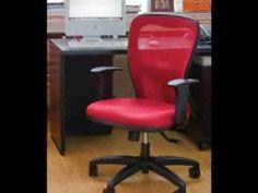 Rey Equipamientos | Fábrica de Muebles para Oficina http://www ...