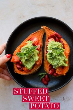Spring Recipes, Winter Recipes, Recipe Cover, Seasonal Food, Quick Dinner Recipes, Red Beans, Perfect Food, Winter Food, Tasty Dishes
