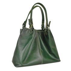 Dámska kožená kabelka SHOPPER, ručne farbená a tieňovaná. Kabelka je určená na každodenné nosenie, je veľmi praktická svojimi rozmermi. Shopper Bag, Mobiles, Bags, Fashion, Handbags, Moda, Fashion Styles, Mobile Phones, Fashion Illustrations