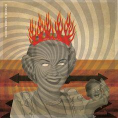 Mixtape: Exploding In Sound presents... EMPIRE OF FUZZ