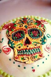 Quiero este pastel