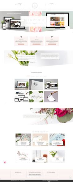 Blue Berry Designs - LovelyConfetti