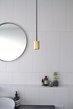 Image result for freadman white architects bathroom