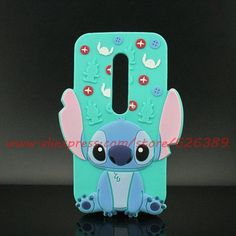 Cheap Cell Phone Cases, Hello Kitty Cupcakes, Newest Cell Phones, Mickey Minnie Mouse, Alibaba Group, Stitch, Cover, Bags, Disney