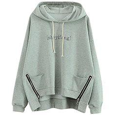 Lush Beauty, Fashion Hoodies, Hoodie Jacket, Zip Ups, Sport, Sweatshirts, Blouse, Model, Image