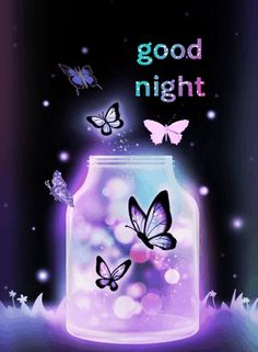 Good Night Thoughts, Good Night My Friend, Good Night Love Images, Cute Good Night, Sweet Night, Good Night Sweet Dreams, Good Morning Picture, Good Night Image, Good Night Quotes