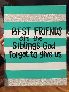 37 ideas diy gifts for bff birthday best friends