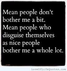Image result for manipulative people quotes