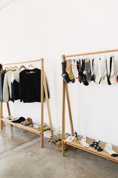 Urban Outfitters - Blog - Featured Brands: Hansel From Basel