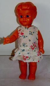Gumotex Antique Dolls, Ronald Mcdonald, Memories, Retro, Antiques, Fictional Characters, Art, Memoirs, Antiquities