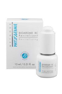 Physiodermie  Bioarome  AntiImpurities  15ml *** You can get more details by clicking on the image.