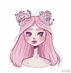 New art inspiration drawing sketches inspirational 36 Ideas Illustration Sketches, Drawing Sketches, Art Illustrations, Art Pastel, Character Art, Character Design, Character Sketches, Art Inspiration Drawing, Design Inspiration