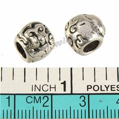 Zinc Alloy Animal Large Hole Beads,Monkey,Plated,Cadmium And Lead Free,Various Color For Choice,Approx 12*9.5*9mm,Hole:Approx 5mm,Sold By Bags,No 010110