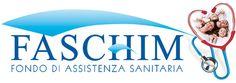 Informiamo i nostri pazienti che siamo completamente operativi come struttura medica convenzionata FASCHIM