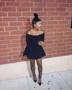 Party Outfits Ideas – Page 7416805770 – Lady Dress Designs Baddie Outfits For School, Baddie Make-up, Vetement Fashion, Fashion Outfits, Womens Fashion, Fashion Hats, Fashion Accessories, Fashion Killa, Passion For Fashion
