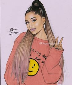 Love this drawing