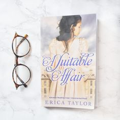 A suitable affair - one of the best books I have read this year!