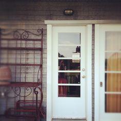 Instagram // Taken at The Farmhouse Round Top, TX @ Wildflowers Photography Workshop // ChaffinCadePhotos.com