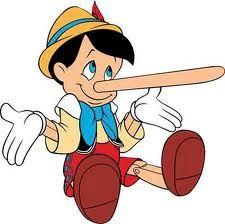 5 mentiras del Social Media en las organizaciones