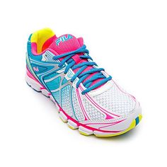 WomensFilaHypnotizer2EnergizedTrainingShoes8 *** You can find more details by visiting the image link.(This is an Amazon affiliate link and I receive a commission for the sales)